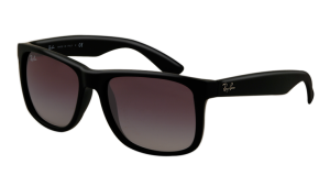 Ray-Ban Justin RB4165 Sunglasses