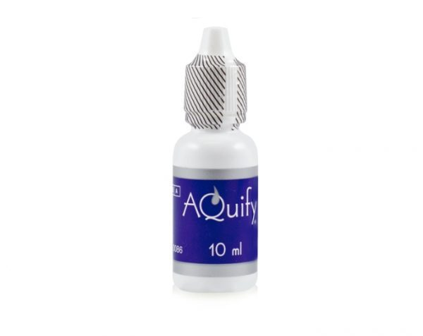 AQuify Rewetting Comfort Drops 10ml-1