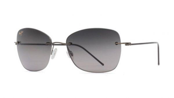 Maui Jim Apapane GS717-02D Sunglasses-1