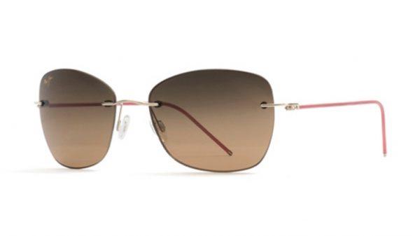 Maui Jim Apapane GS717-16 Sunglasses-1