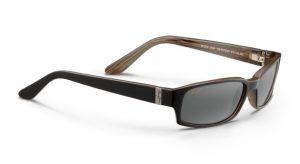 Maui Jim Atoll 220-02 Sunglasses-1