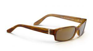 Maui Jim Atoll H220-10 Sunglasses-1