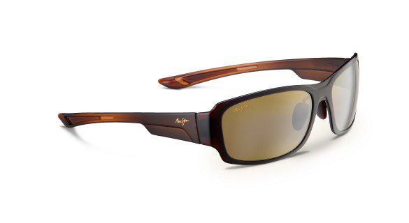 Maui Jim Bamboo Forest H415-26B Sunglasses-1