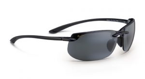 Maui Jim Banyans 412-02 Sunglasses-1