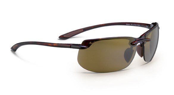 Maui Jim Banyans H412-10 Sunglasses-1