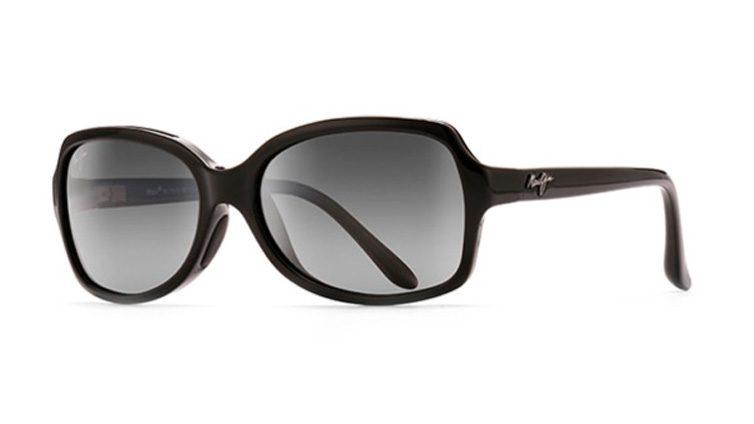 Maui Jim Cloud Break GS700-02 Sunglasses-1
