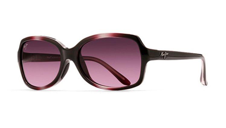 Maui Jim Cloud Break GS700-07c sunglasses-1
