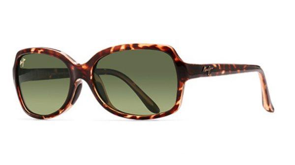 Maui Jim Cloud Break GS700-10 Sunglasses-1