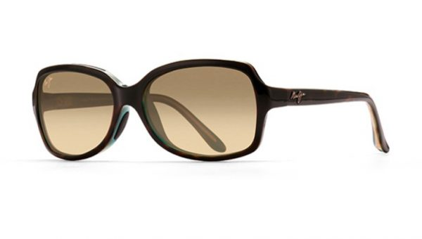 Maui Jim Cloud Break GS700-10P Sunglasses-1