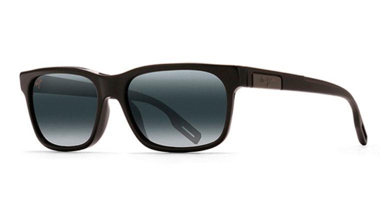 Maui Jim Eh Brah HT284-02 sunglasses-1