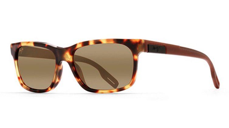 Maui Jim Eh Brah HT284-10L Sunglasses-1