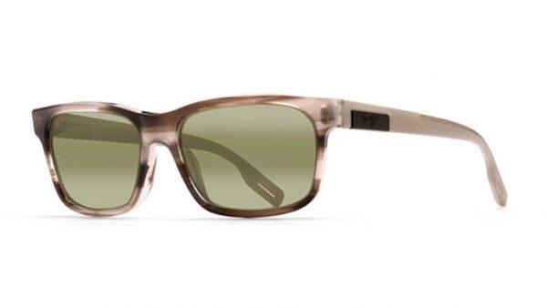 Maui Jim Eh Brah HT284-27L Sunglasses-1