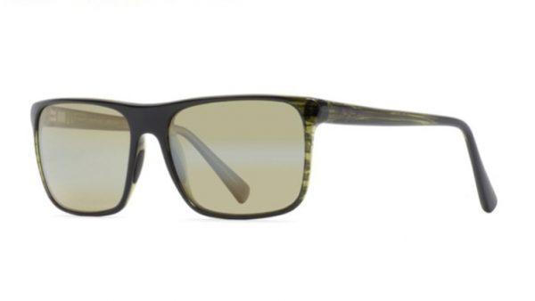 Maui Jim Flat Island HT705-15C Sunglasses-1