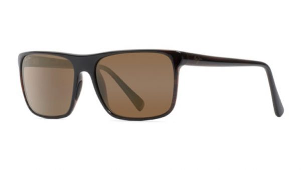 Maui Jim Flat Island HT705-26S Sunglasses-1
