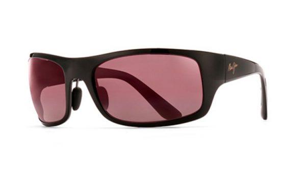 Maui Jim Haleakala R419-02 Sunglasses-1