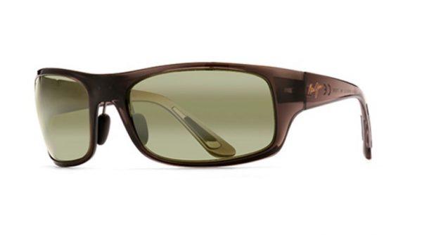 Maui Jim Haleakala R419-11A Sunglasses-1