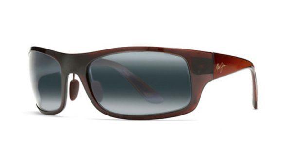 Maui Jim Haleakala R419-26B Sunglasses-1