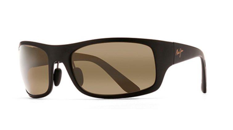 Maui Jim Haleakala R419-2M Sunglasses-1