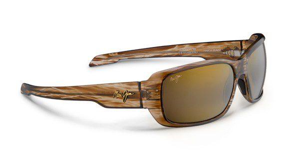 Maui Jim Hamoa Beach H226-15 Sunglasses-1