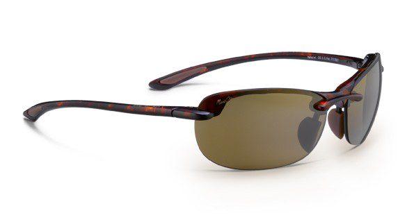 Maui Jim Hanalei H413-10 Sunglasses-1