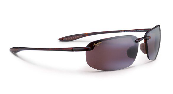 Maui Jim Hoókipa R407-10 Sunglasses-1
