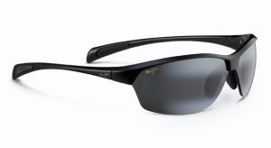 Maui Jim Hot Sands 426-02 Sunglasses-1