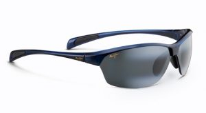 Maui Jim Hot Sands 426-03 Sunglasses-1