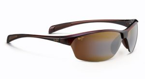 Maui Jim Hot Sands H426-26 Sunglasses-1