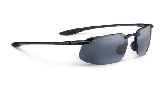 Maui Jim Kanaha 409-02 Sunglasses-1