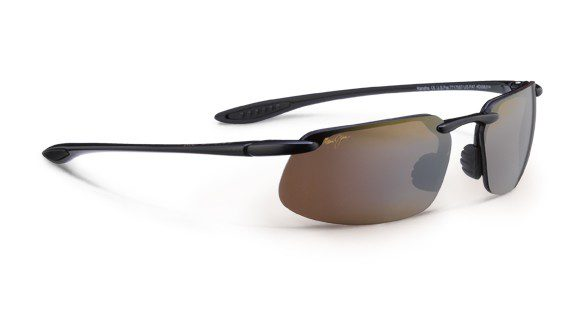 Maui Jim Kanaha H409-02 Sunglasses-1