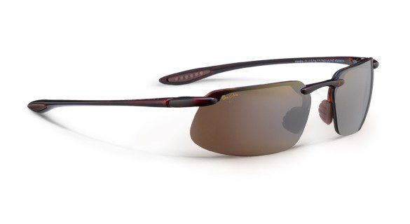 Maui Jim Kanaha H409-10 Sunglasses-1