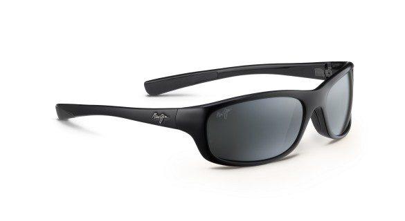 Maui Jim Kipahulu 279-02 Sunglasses-1