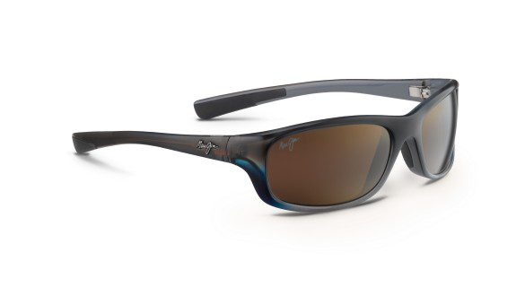 Maui Jim Kipahulu H279-03F Sunglasses-1