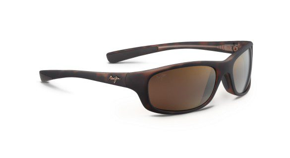 Maui Jim Kipahulu H279-10MR Sunglasses-1