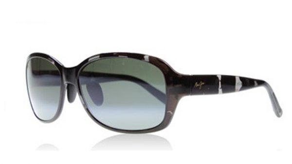 Maui Jim Koki Beach H433-11T Sunglasses-1