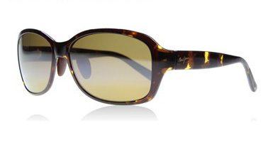 Maui Jim Koki Beach H433-15T Sunglasses-1