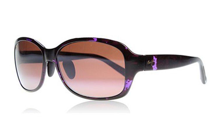 Maui Jim Koki Beach H433-28T sunglasses-1