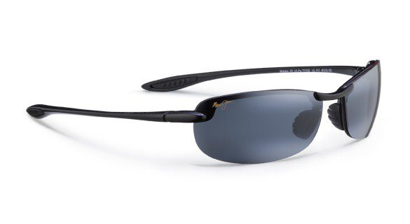 Maui Jim Makaha 405-02 Sunglasses-1