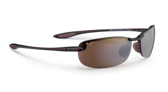 Maui Jim Makaha H405-10 Sunglasses-1