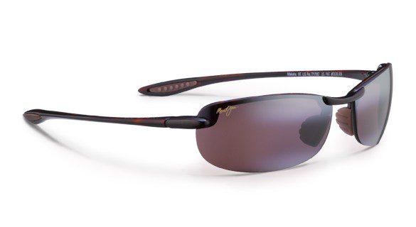 Maui Jim Makaha R405-10 Sunglasses-1