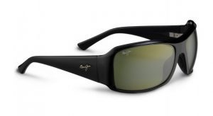 Maui Jim Nine Palms H255-11 Sunglasses-1