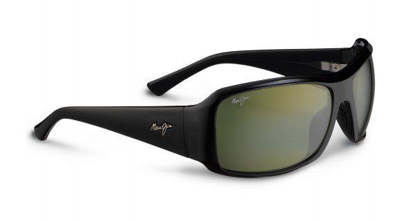 Maui Jim Nine Palms H255-11 Sunglasses-1