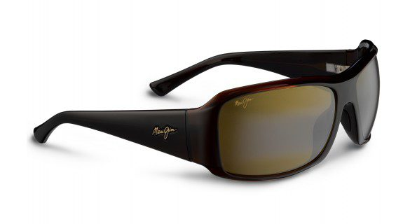 Maui Jim Nine Palms H255-26 Sunglasses-1