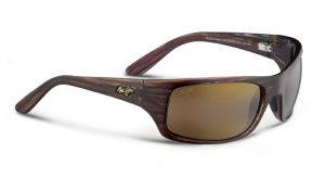Maui Jim Peahi H202-10 Sunglasses-1