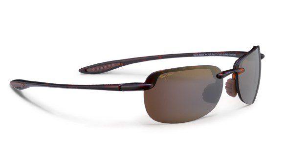 Maui Jim Sandy Beach H408-10 Sunglasses-1