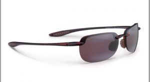 Maui Jim Sandy Beach R408-10 Sunglasses-1