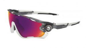 Oakley Jawbreaker OO9092-13 PRIZM Sunglasses-1