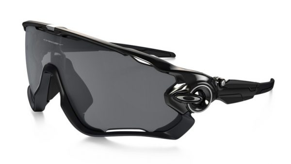 Oakley Jawbreaker OO9290-01 Sunglasses-1