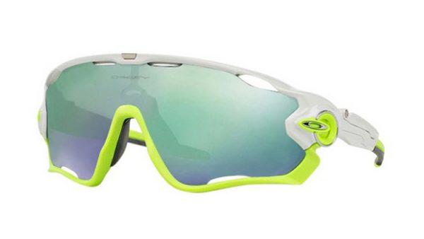 Oakley Jawbreaker OO9290-03 Sunglasses-1