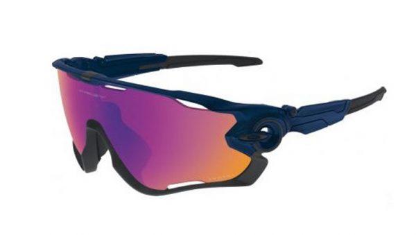 Oakley Jawbreaker OO9290-04 PRIZM Sunglasses-1